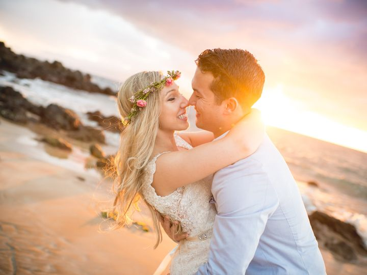 Tmx 1481747961074 Maui Wedding Packages By Simple Maui Wedding14 Wailuku, HI wedding planner