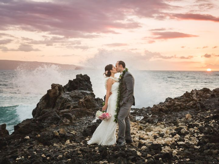 Tmx 1481748137553 Maui Wedding Packages By Simple Maui Wedding01 Wailuku, HI wedding planner