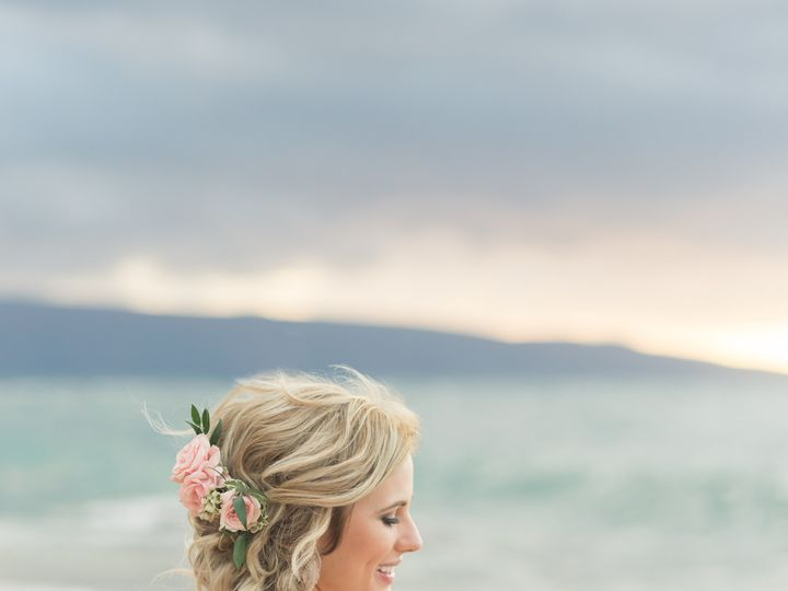 Tmx 1481766655358 Simple Maui Wedding03 Wailuku, HI wedding planner