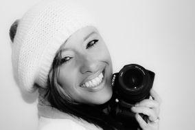 Valery Bredow Photography & Design, LLC