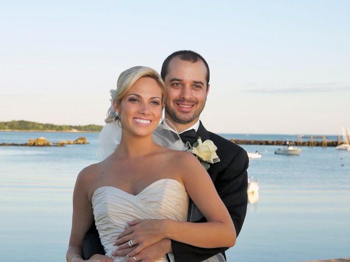 Tmx 1485967228658 Rvp Pic1 Ellington, CT wedding videography