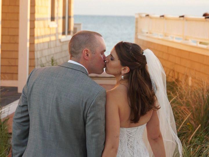 Tmx 1485967229468 Rvp Pic 7 Ellington, CT wedding videography