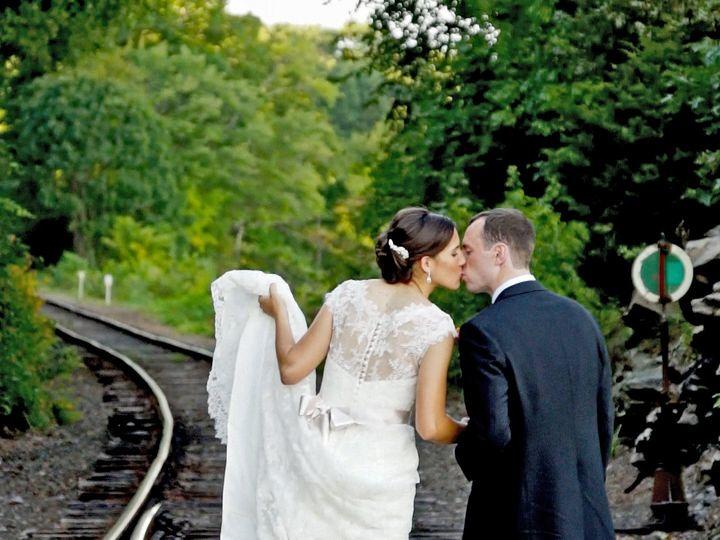 Tmx 1485967255787 Rvp Pic3 Ellington, CT wedding videography
