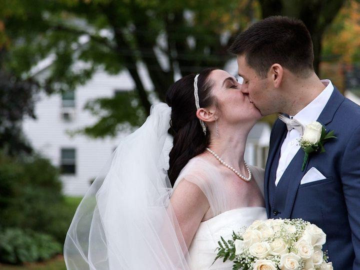 Tmx 1485967275470 Rvp Pic4 Ellington, CT wedding videography