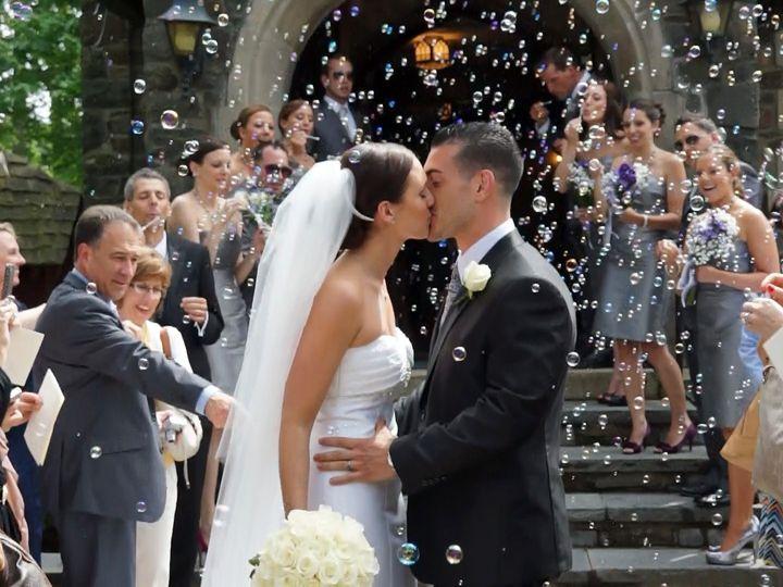 Tmx 1485967289335 Rvp Pic5 Ellington, CT wedding videography