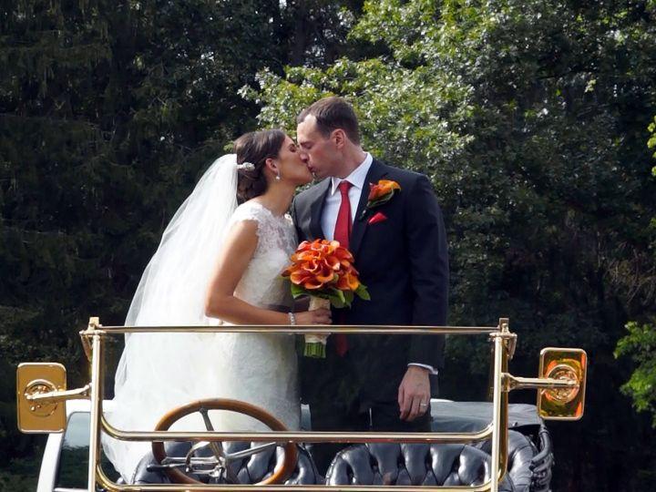 Tmx 1485967302081 Rvp Pic6 Ellington, CT wedding videography