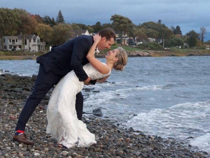 Tmx 1485967649056 Screen Shot 2016 10 25 At 1.36.04 Pm Ellington, CT wedding videography