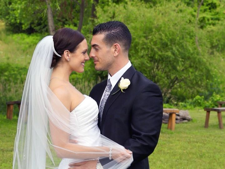 Tmx 1485967897451 Rvp Pic8 Ellington, CT wedding videography