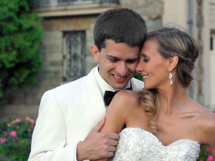 Tmx 1485967920800 Rvp Pic10 Ellington, CT wedding videography