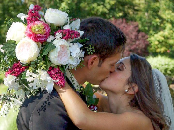 Tmx 1502903727172 Screen Shot 2017 07 18 At 9.07.04 Pm Ellington, CT wedding videography