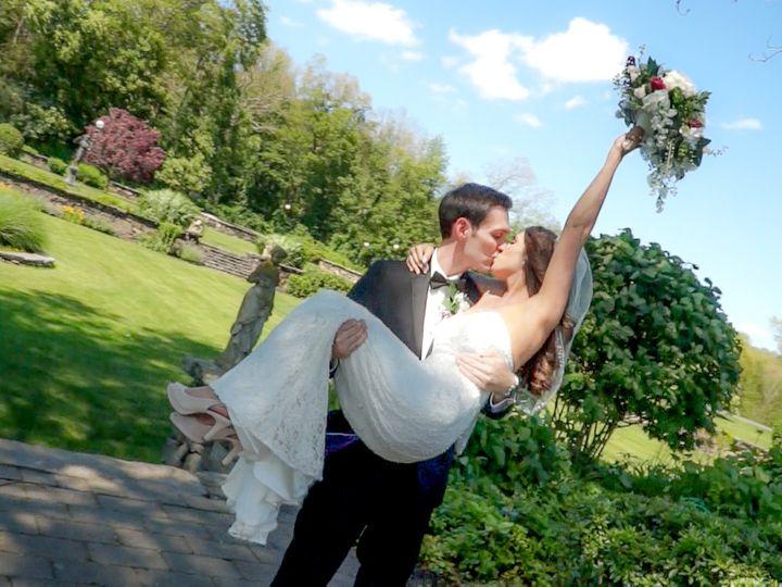 Tmx 1502903757518 Screen Shot 2017 07 18 At 9.09.45 Pm Ellington, CT wedding videography