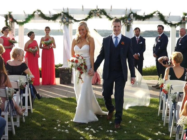 Tmx 1508162284729 Screen Shot 2017 08 19 At 8.36.22 Am Ellington, CT wedding videography