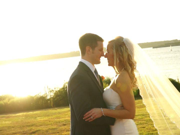 Tmx 1508162313845 Screen Shot 2017 08 19 At 8.50.11 Am Ellington, CT wedding videography