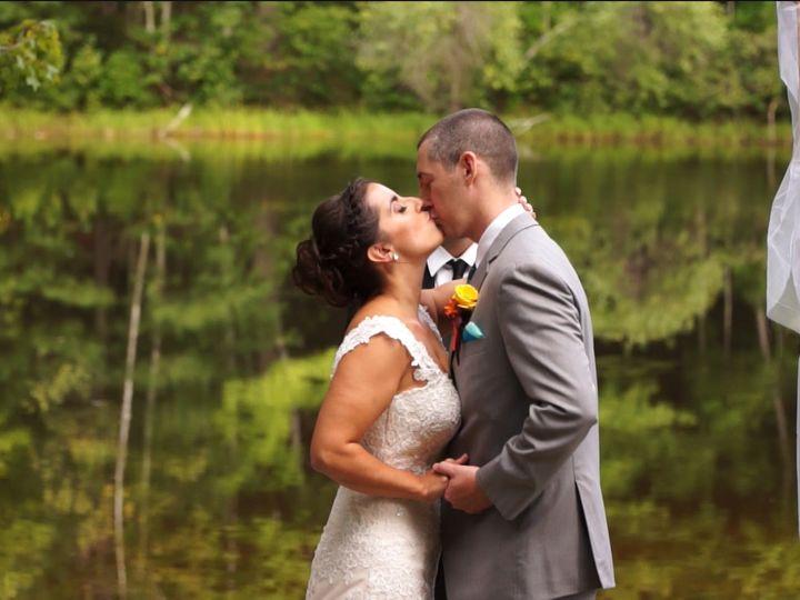 Tmx 1508162416949 Screen Shot 2017 09 13 At 11.30.57 Am Ellington, CT wedding videography