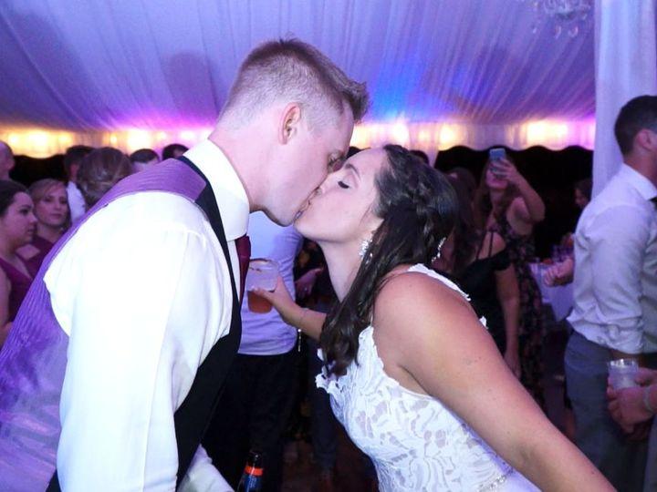 Tmx 1527951324 44d9030b1da9b0f5 1527951323 08e4534c6407211b 1527951321071 1 Screen Shot 2017 1 Ellington, CT wedding videography