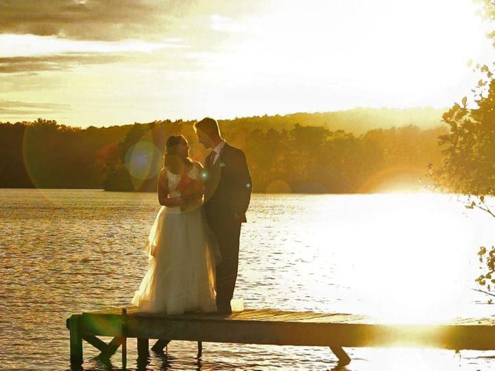 Tmx 1527951445 627dbb4502991ad1 1527951444 379d9a49f8f58b1a 1527951442592 1 Screen Shot 2017 1 Ellington, CT wedding videography