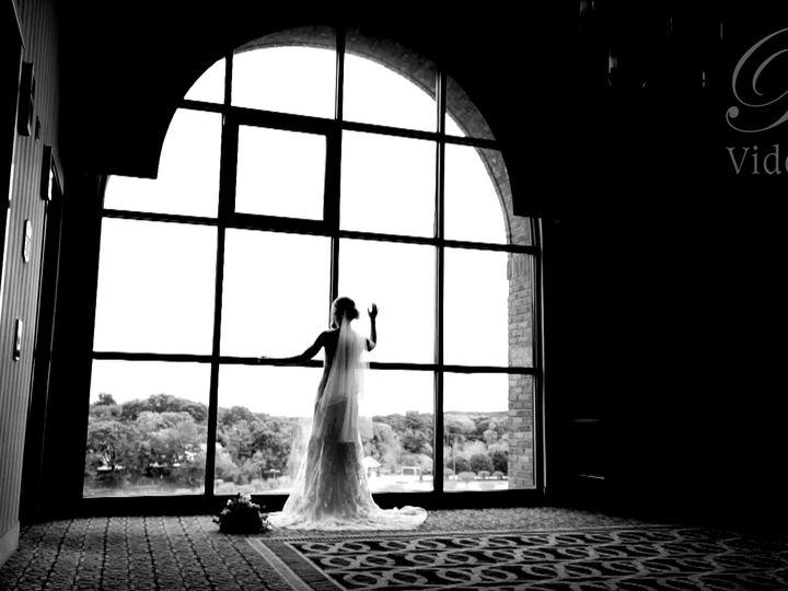 Tmx Screen Shot 2016 11 10 At 4 24 50 Pm 51 193517 V1 Ellington, CT wedding videography