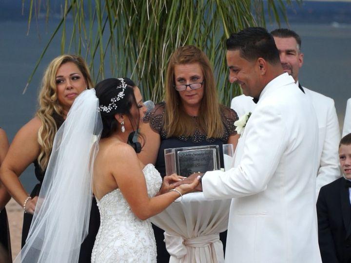 Tmx Screen Shot 2018 07 29 At 2 26 49 Pm 51 193517 Ellington, CT wedding videography