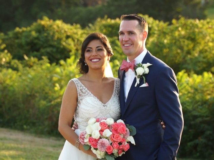 Tmx Screen Shot 2018 08 29 At 8 54 03 Am 51 193517 Ellington, CT wedding videography