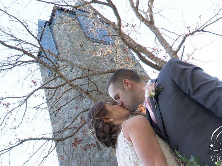 Tmx Screen Shot 2018 11 12 At 6 40 01 Am 51 193517 V1 Ellington, CT wedding videography