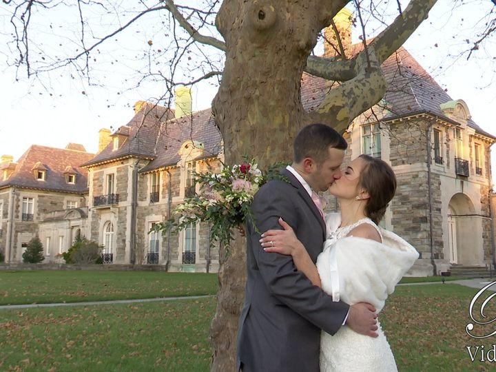 Tmx Screen Shot 2018 11 12 At 6 42 59 Am 51 193517 V1 Ellington, CT wedding videography