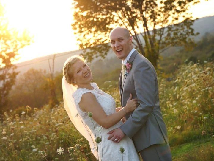 Tmx Screen Shot 2018 11 30 At 10 26 20 Pm 51 193517 V1 Ellington, CT wedding videography