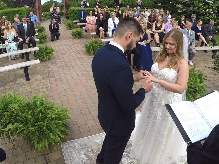 Tmx Screen Shot 2018 11 30 At 6 15 48 Pm 51 193517 Ellington, CT wedding videography
