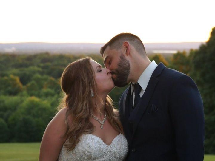Tmx Screen Shot 2018 11 30 At 6 25 16 Pm 51 193517 Ellington, CT wedding videography