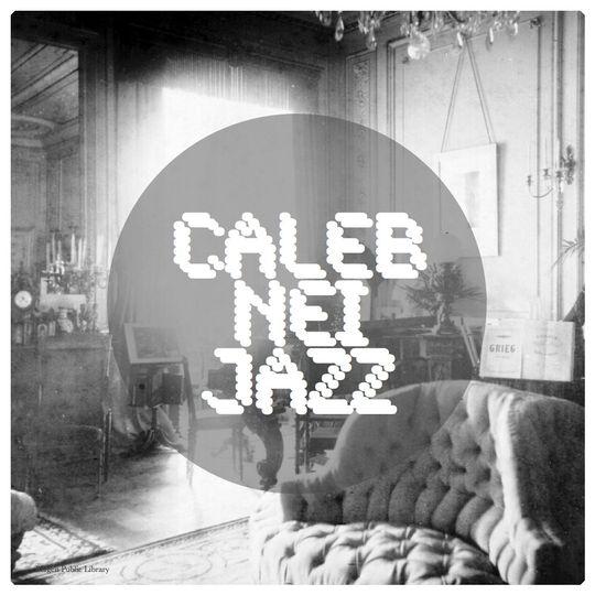 CalebNeiJazzFacebook 011