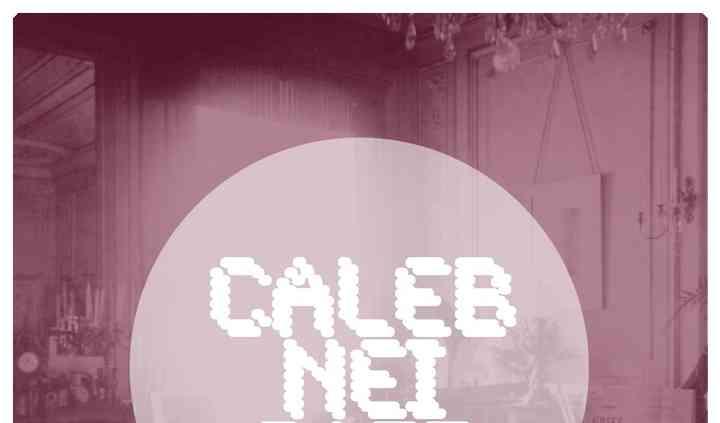 Caleb Nei Trio