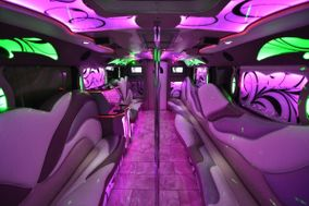 Ft Lauderdale Limo