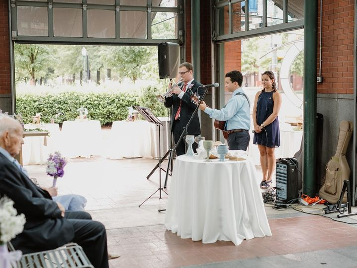 Tmx Archerwedding 51 934517 158154314731134 Orlando, FL wedding ceremonymusic