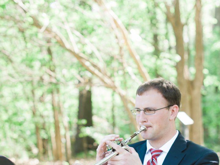 Tmx Best Wedding2 51 934517 158154314836732 Orlando, FL wedding ceremonymusic