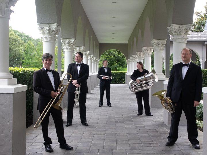Tmx Img 8847 51 934517 158154315411636 Orlando, FL wedding ceremonymusic