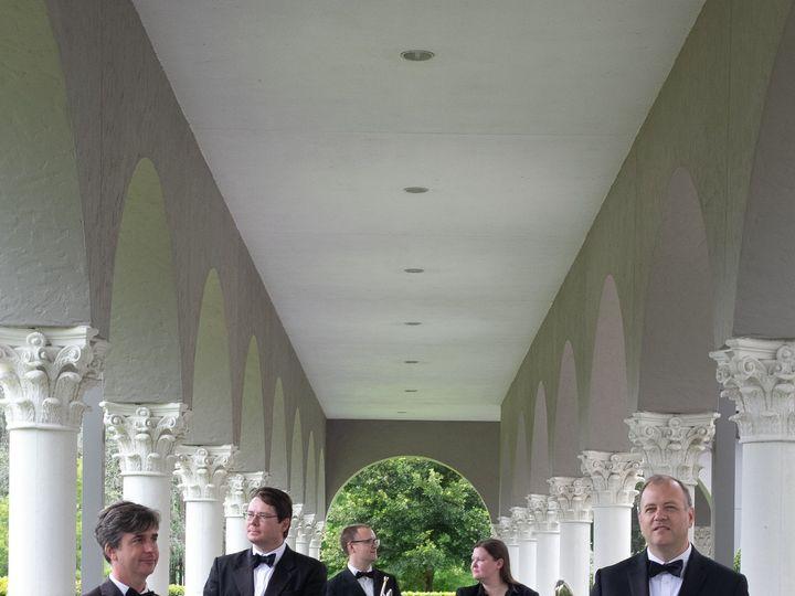 Tmx Img 8854 51 934517 158154315332535 Orlando, FL wedding ceremonymusic