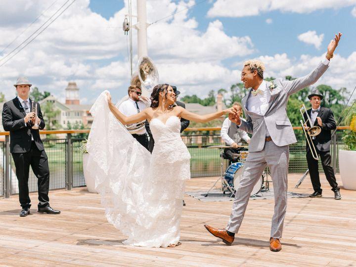 Tmx Kx0a1201 51 934517 159818729141416 Orlando, FL wedding ceremonymusic