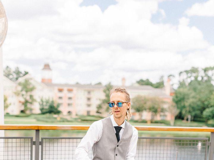 Tmx Kx0a1216 51 934517 159818758373961 Orlando, FL wedding ceremonymusic
