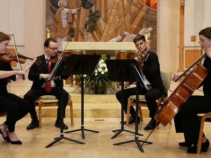 Tmx Quartet Snip 51 934517 158154297786904 Orlando, FL wedding ceremonymusic