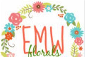 EMW Florals