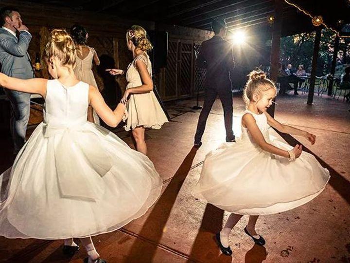 Tmx 1534888605 Ba53f863b47d9e33 1534888604 421e48aa695c8cab 1534888601865 2 Md3 Durham, NC wedding photography