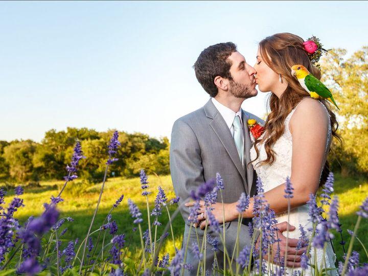 Tmx 1534888606 8f08741d6faf8852 1534888605 07acc5139d154012 1534888601870 4 Md5 Durham, NC wedding photography
