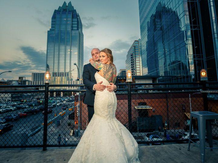 Tmx 1534888606 9b4f78d9bcd14470 1534888604 70577d64f697bc08 1534888601860 1 Md2 Durham, NC wedding photography