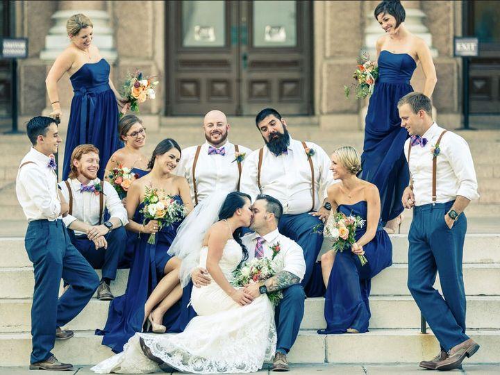 Tmx 1534888607 04e7ec563dbd32ce 1534888605 7669cb4b24e1dc0c 1534888601869 3 Md4 Durham, NC wedding photography