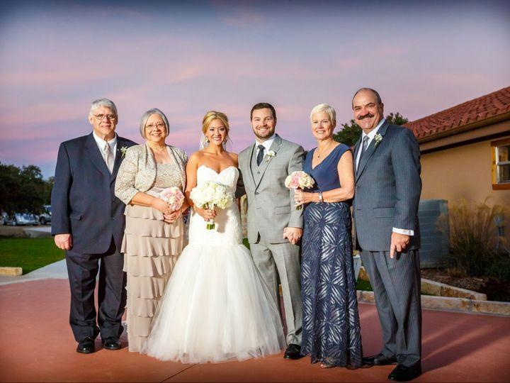 Tmx 1534888607 94795c5bb172ac9d 1534888605 41aa405867909d4c 1534888601873 5 Md6 Durham, NC wedding photography