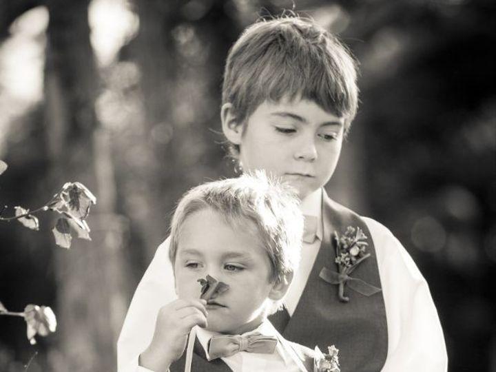 Tmx 1534888608 1c1cd1d7a29ba985 1534888606 B8050936ea68a92a 1534888601892 9 Md10 Durham, NC wedding photography