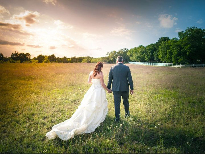 Tmx 1534888608 90abb4412c1d4538 1534888606 80568b39fe22fd3b 1534888601898 10 Md11 Durham, NC wedding photography