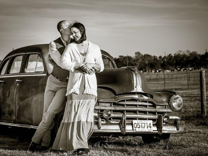 Tmx 1534888731 8d2259ced59ea99d 1534888729 919c89d10543ea52 1534888727234 4 Md15 Durham, NC wedding photography