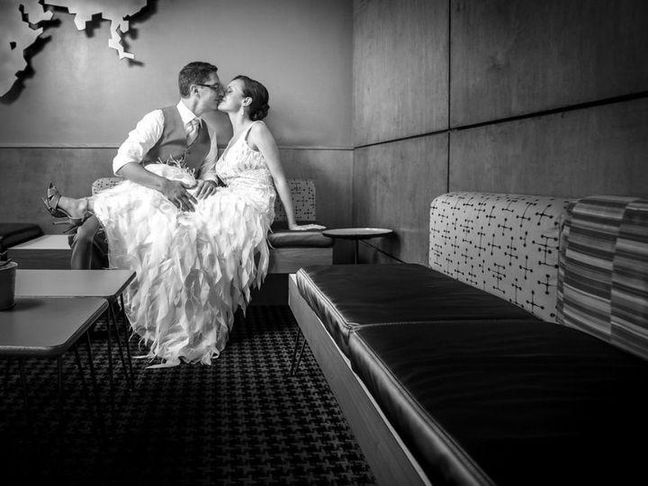 Tmx 1534946872 A1ce88caaaac4fb9 1534946871 Cea76d2f96446746 1534946871346 1 Md16 Durham, NC wedding photography