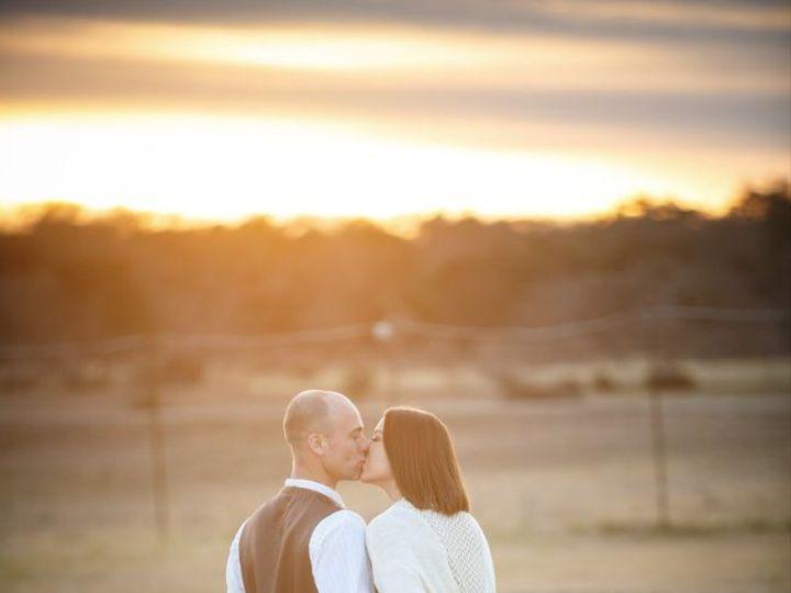 Tmx 1534948731 Ac051160eecb0c0e 1534948730 5f16bb312623269e 1534948729317 1 Md17 Durham, NC wedding photography