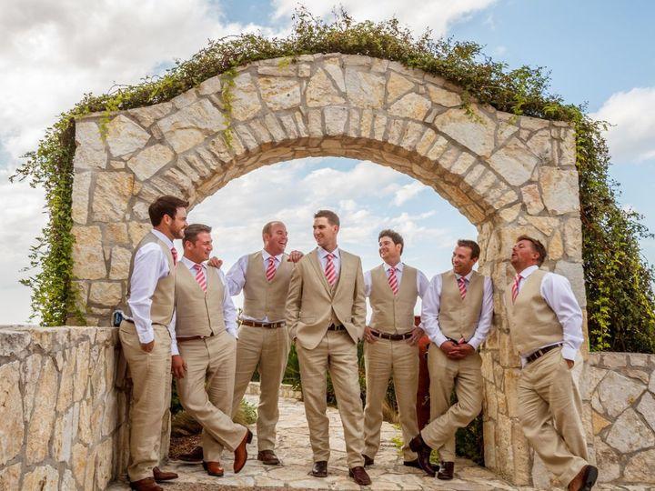 Tmx 1534948968 6c8bc21fca8fe515 1534948967 092b3ab18224bf27 1534948966962 2 Md22 Durham, NC wedding photography